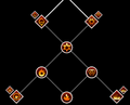 Inferno Skill Tree.png