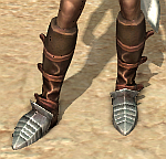 File:Stonehammer Boots.png
