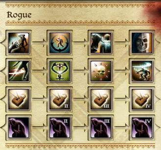 Talent Grid-Rogue.png