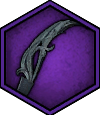 Armada-Captain's-Knife-icon.png