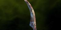 Rebound Dagger