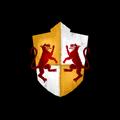 Ferelden heraldry DA2.png