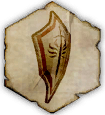 File:Inquisition-Shield-Schematic-icon1.png