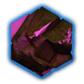 Fade-Touched Dawnstone icon.png