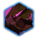 File:Fade-Touched Dawnstone icon.png