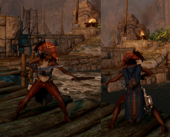 File:Isabela's Dueling Leathers ver 2.png