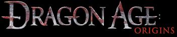 Fichier:Logo-origins.png