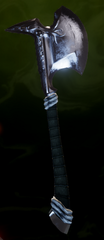 File:Mercenary Hatchet.png