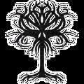 Werewolves heraldry.png