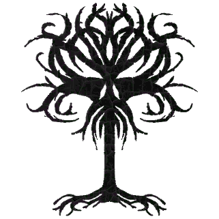 File:Werewolves heraldry.png