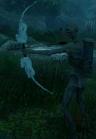 File:Corpse Archer.png