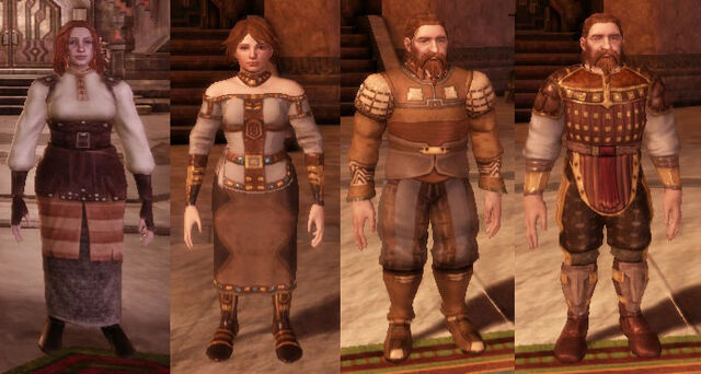 File:Dwarf noble clothing.jpg
