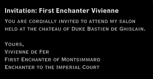 Invitation-from-the-First-Enchanter