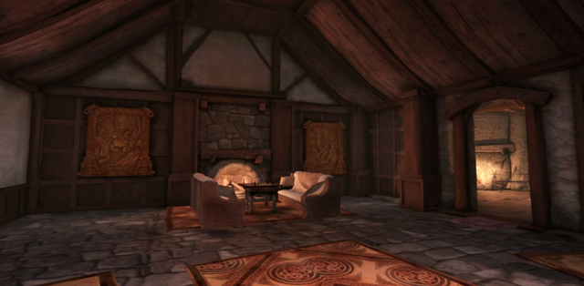 File:Marjolaine's Home.png