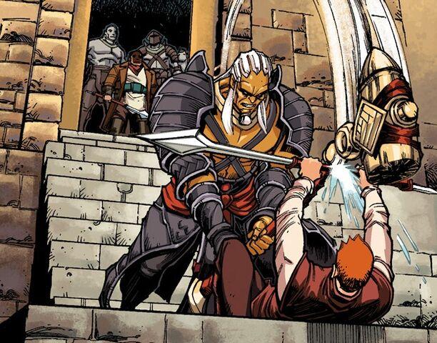 File:Sten vs Alistair duel.jpg