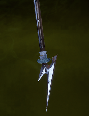 File:Sturdy-Staff-Blade-Upgrade.png