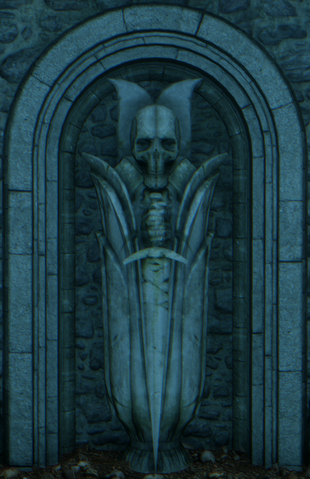 File:Demonic Dogma - inscription 2.png