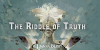 Short Story: The Riddle of Truth