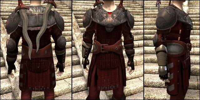 File:DA2 Kirkwall Squire's Jerkin - act 1 medium armor chestpiece.jpg