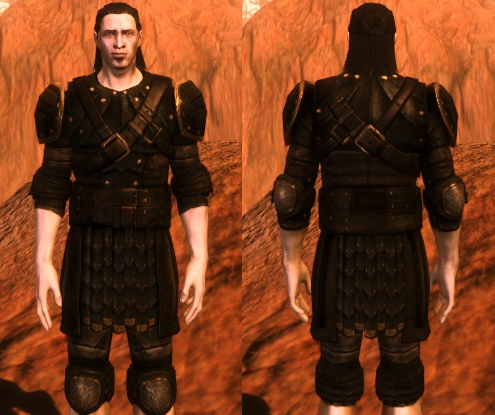 File:Blackblade Tunic.png