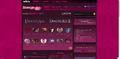 Pink Dragon Age Wiki.png