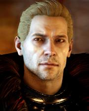 Cullen Profile 2a