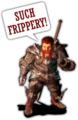 Such frippery.png