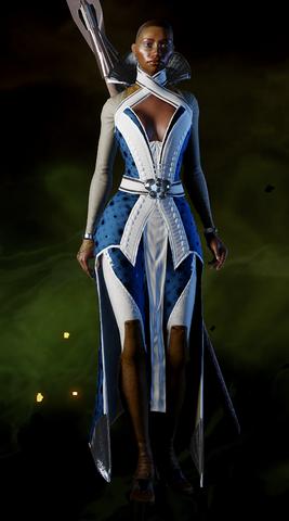 File:Superior-Enchanter-Armor-Vivienne.png