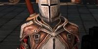 Templar Armor (Dragon Age II)