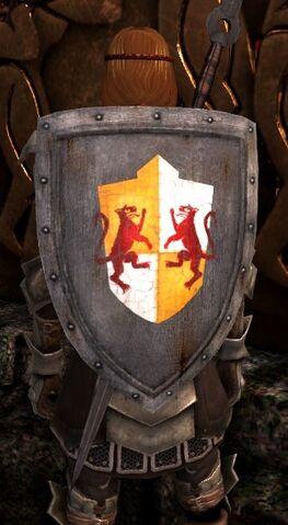 File:DA2 Smuggler's Heater - round shield - act 1.jpg
