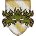 Dalish clan heraldry.png