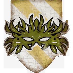 File:Dalish clan heraldry.png