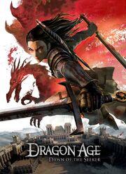 Dragon-age-poster