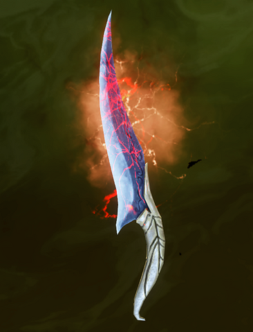 File:Edge-of-Vengeance-Dagger.png