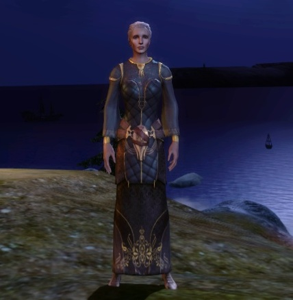 File:Mage Robes (elven).jpg