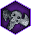 File:The Last Stand icon.png