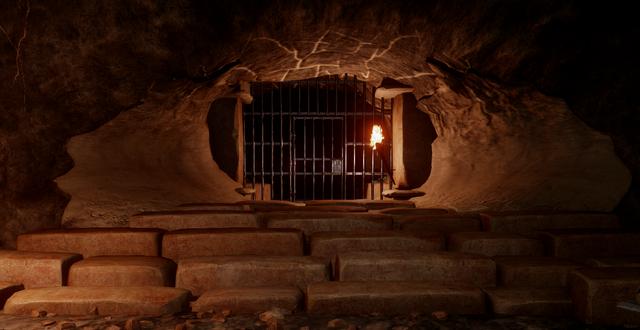 File:Door Paras Cavern1.png