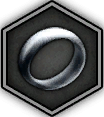 File:DAI-ringicon2-common.png