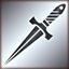 File:Dagger silver DA2.png
