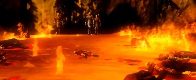 File:Warden's fall part 1.jpg
