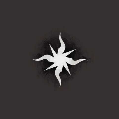 File:Tevinter Slavers heraldry DA2.png