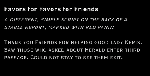 File:Third-Message-from-the-Friends-of-Red-Jenny.png