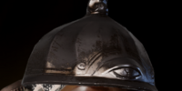 Superior Inquisition Scout Hat