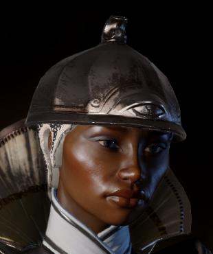 File:Superior Inquisition Scout Hat Vivienne.png