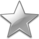 File:Star (silver).png
