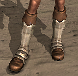 File:Boots of the White Spire.png