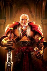 Dragon Age Those Who Speak 3.jpg
