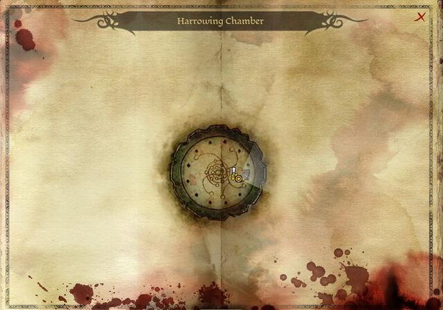 File:Map-Harrowing Chamber.jpg