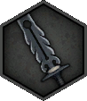 File:Qunari Slasher Icon.png