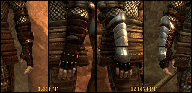 File:DA2 Alchemist's Protective Handguards - medium gloves (act 1).jpg